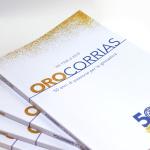oroc4